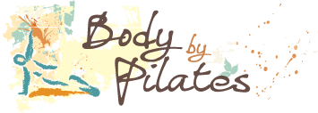 Body By Pilates Fitness Studio